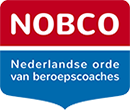 Nobco coaching lidmaatschap